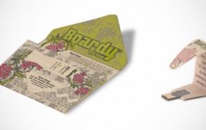 boardy-usb-stick-papier