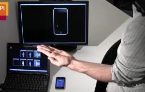 onzichtbare-telefoon