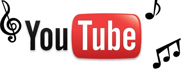youtube 100 Youtube 100 toont populairste muziekvideos