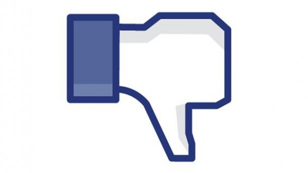 facebook disconnect Facebook Disconnect