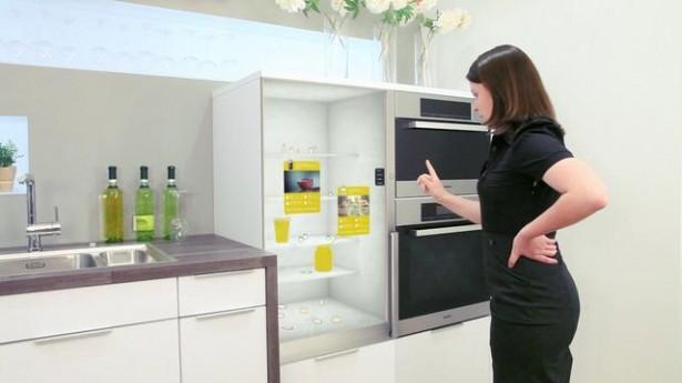 koelkast-toekomst