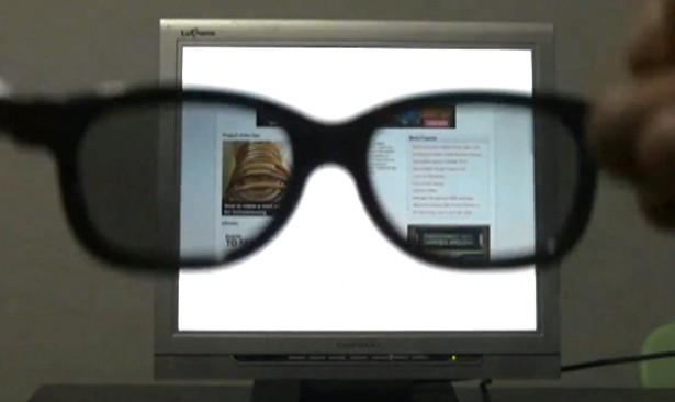 privacy-monitor