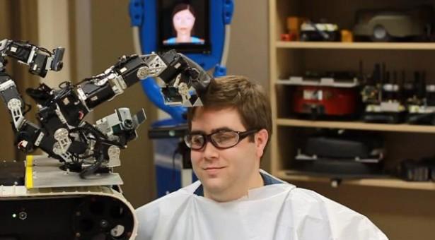 robot-kapper