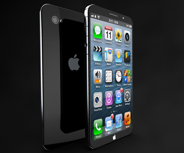 iphone6-concept3