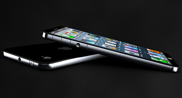 iphone6-concept4
