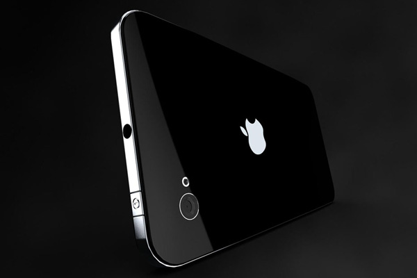 iphone6-concept5
