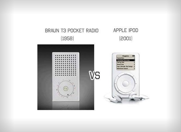 braun-of-apple