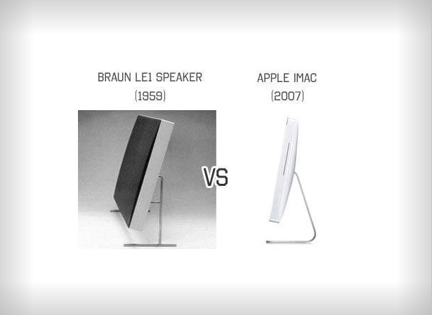 braun-of-apple2