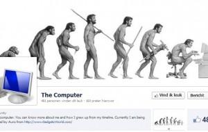 computer-geschiedenis