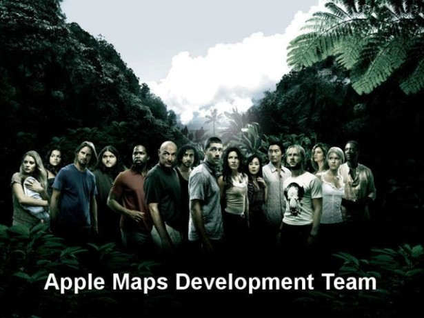 apple-maps-humor