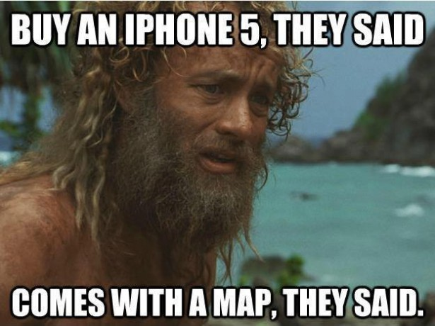 apple-maps-humor2