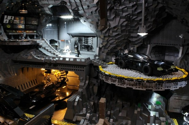 batcave-lego