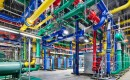 google datacenter 130x80 Een kijkje in Googles datacenter