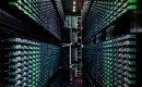 google-datacenter3
