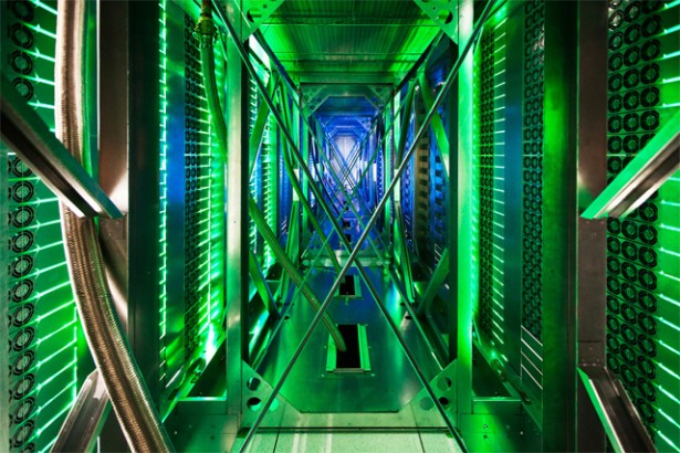 google-datacenter4