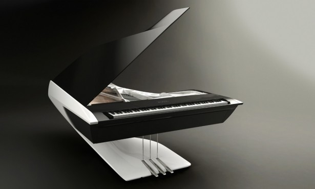 peugeot-piano2
