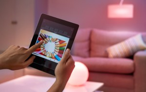Philips Hue: verlichting met WiFi