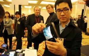 De toekomst volgens Samsung (deel 2)
