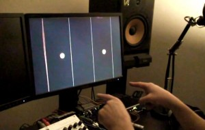 harp-leap-motion-controller