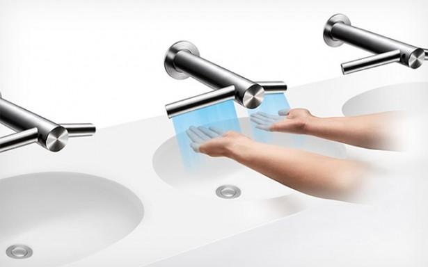 Dyson-Airblade-Hand-Dryer-handroger