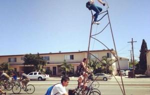 stoopid-tall-fiets