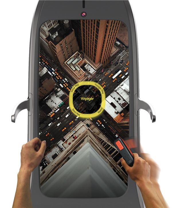 loopband-toekomst-voyager3
