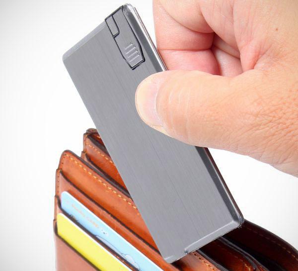 accu-opslagruime-portemonnee