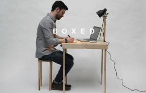 boxed-werkplek-koffer