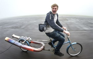 jet-bicycle-colin-furze