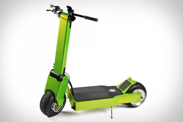 rover-elektrische-scooter