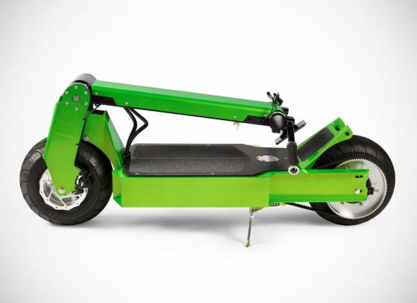 rover-elektrische-scooter3