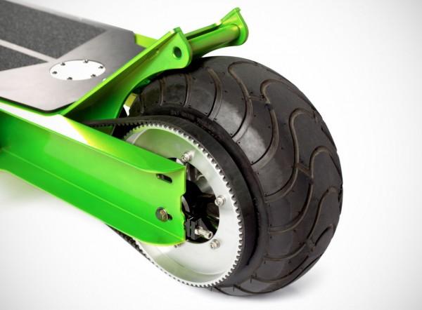 rover-elektrische-scooter5