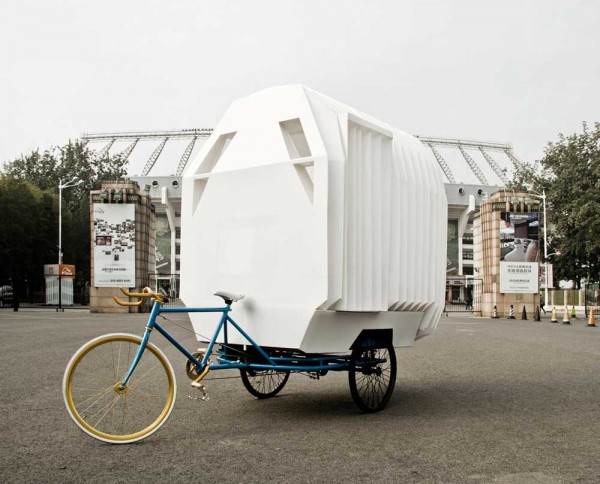 tricycle-house-woning-wielen2