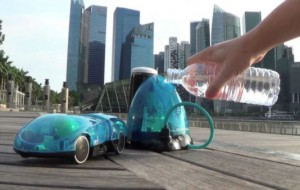 auto-water-i-h2go