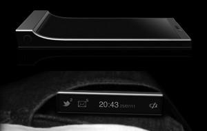 glance-smartphone-concept
