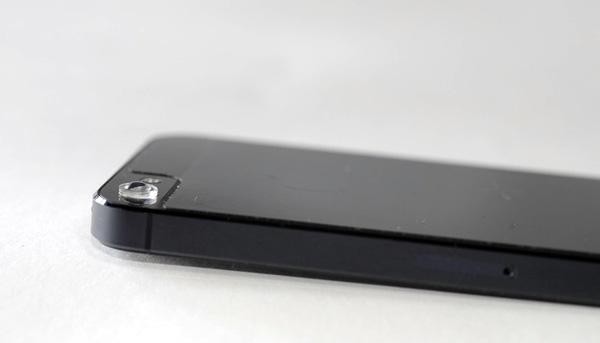 Maak een microscoop van je smartphone met de micro phone for Lens camera schoonmaken
