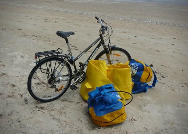 shuttlebike-waterfiets6