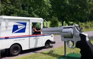 brievenbus-magnum-revolver