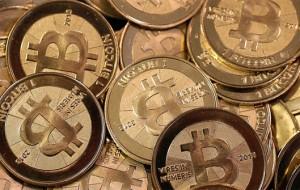 bitcoin-miljonair