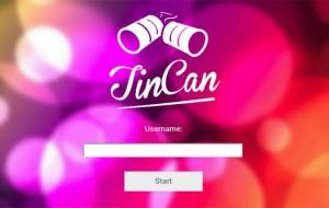 tin-can-app