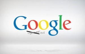 google-blackmail