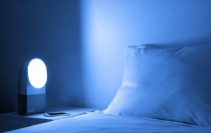 De beste nachtrust ooit dankzij de Withings Aura