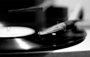 Eclectic Method: een korte geschiedenis van muzieksampling