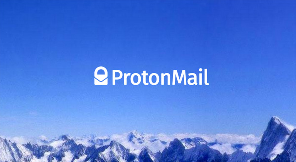 protonmail privacy ProtonMail: gratis versleutelde emaildienst