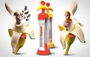 destapabanana-banaan