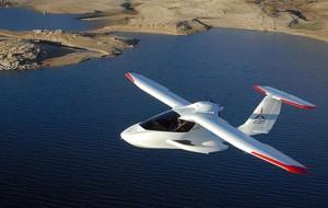 icon-a5-vliegtuig