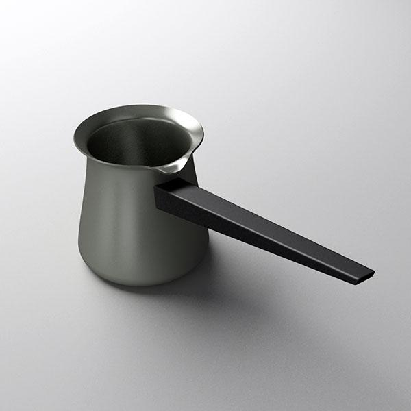 nutteloze-objecten2