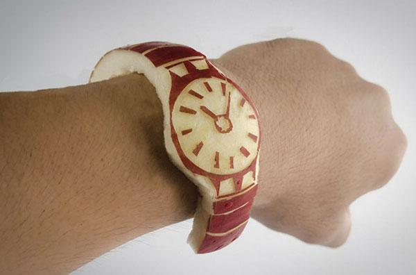 apple-watch-appel