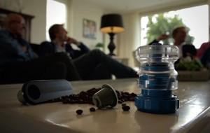 bluecup-fresh-gadgets