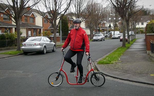 sideways-bike-zijwaartse-fiets